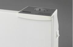 Skirtumas tarp mechaninių (elektromechaninių) ir elektroninių termostatų