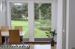 Naujiena: 200 mm aukščio ADAX NEO NL..KDT radiatoriai