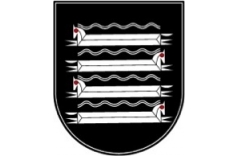 Kaišiadorys