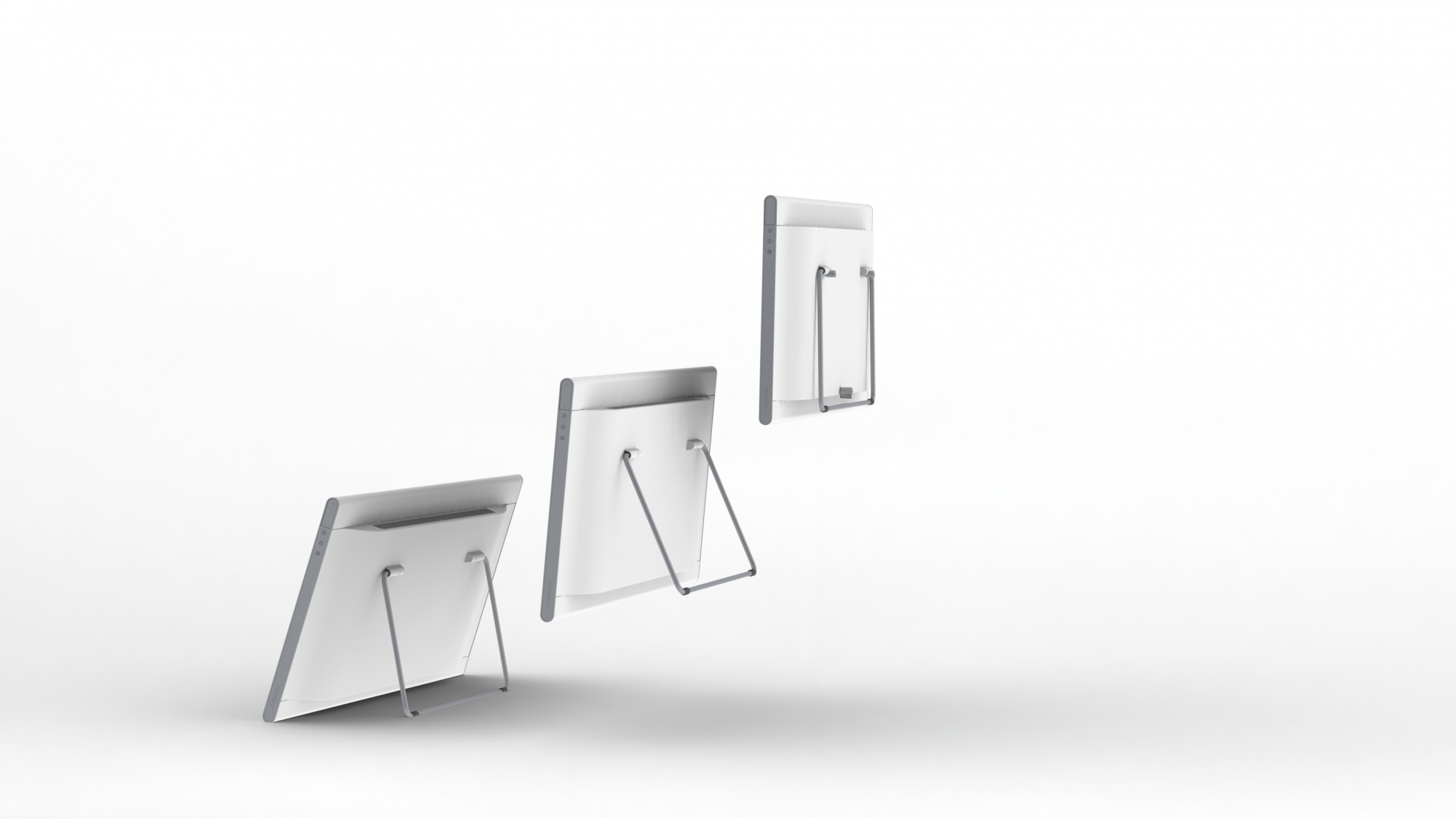 Adax Neo Design.Elektrinis Radiatorius Adax Neo Np2 12 Kdt White Adax Lietuva