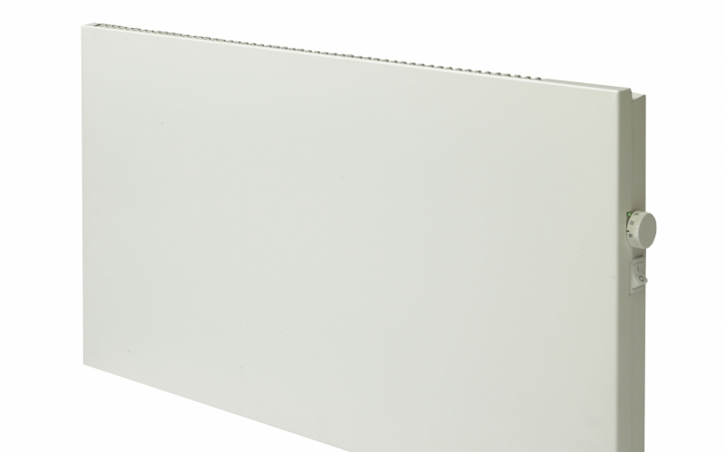 Elektrinis radiatorius ADAX VP1115 KET