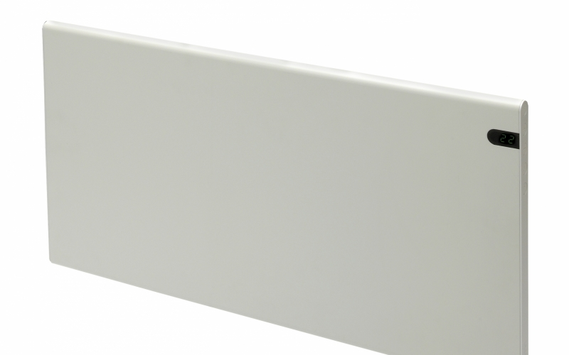 Elektrinis radiatorius ADAX NEO NP06 KDT White