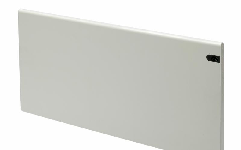 Elektrinis radiatorius ADAX NEO NP08 KDT White