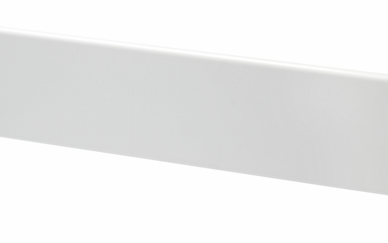 Elektrinis radiatorius ADAX NEO NL06 KDT White