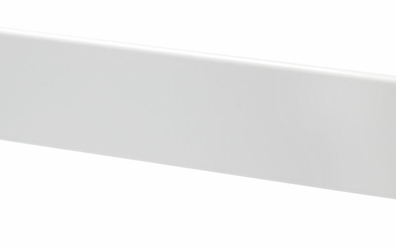 Elektrinis radiatorius ADAX NEO NL08 KDT White
