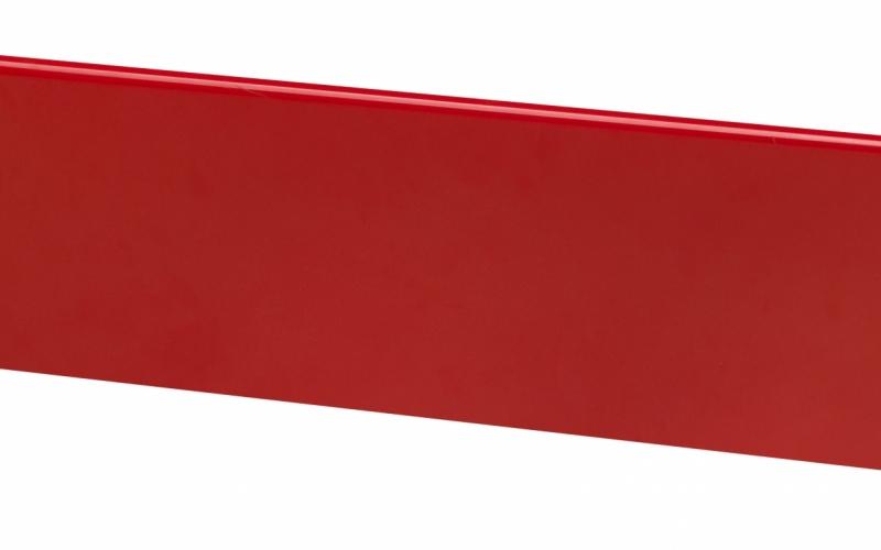Elektrinis radiatorius ADAX NEO NL08 KDT Red