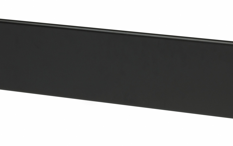 Elektrinis radiatorius ADAX NEO NL08 KDT Black
