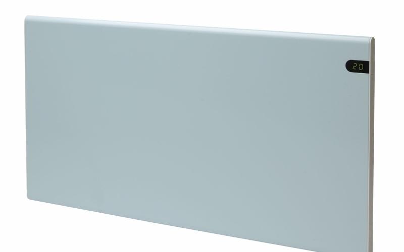 Elektrinis radiatorius ADAX NEO NP08 KDT Blue
