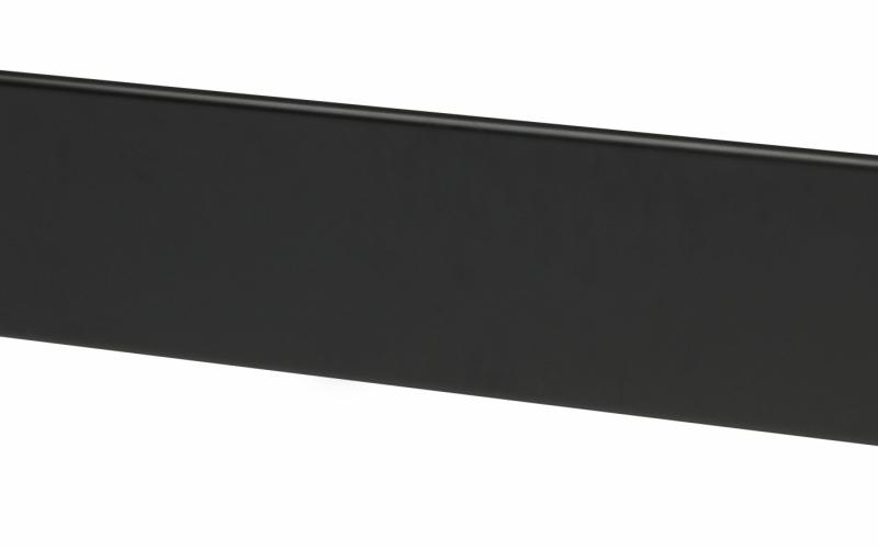 Elektrinis radiatorius ADAX NEO NL06 KDT Black