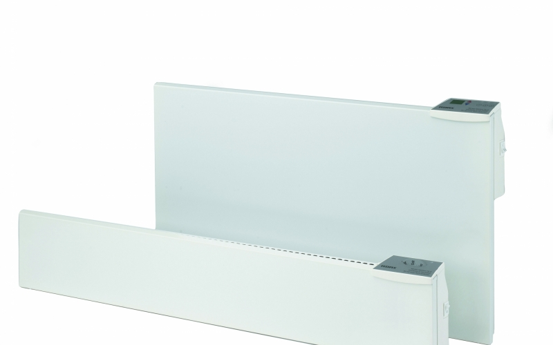 ADAX Multi VP/VL9
