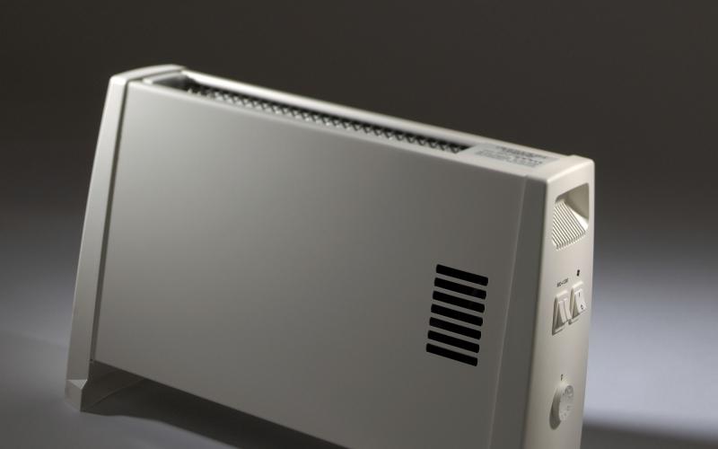 Nešiojamas šildytuvas VG5 20 ETV