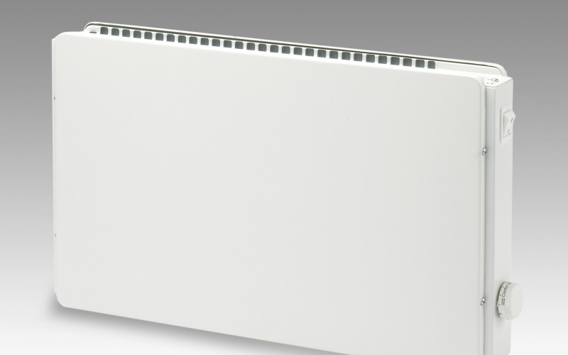 Elektrinis radiatorius ADAX VPS906 KT