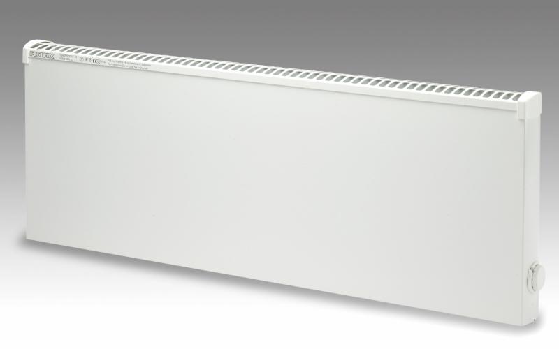 Elektrinis radiatorius ADAX VPS1010 KEM