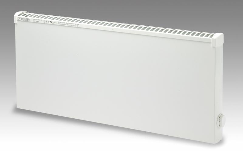 Elektrinis radiatorius ADAX VPS1008 KEM