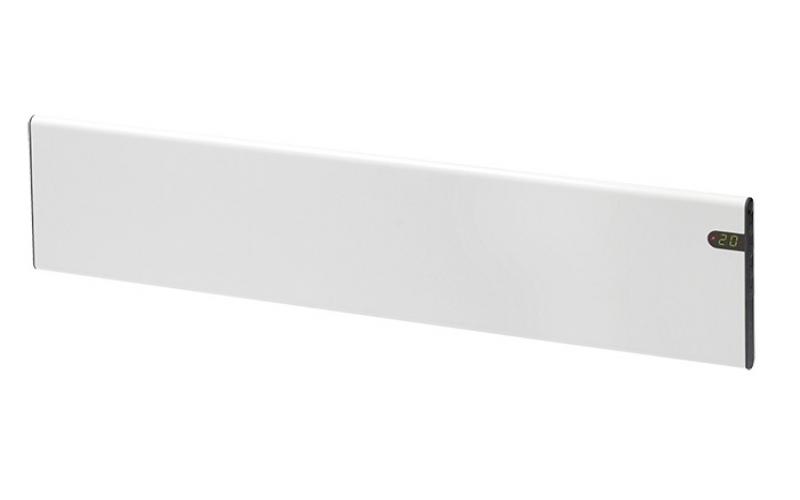 Elektrinis radiatorius GLAMOX heating H30 L12 KDT White
