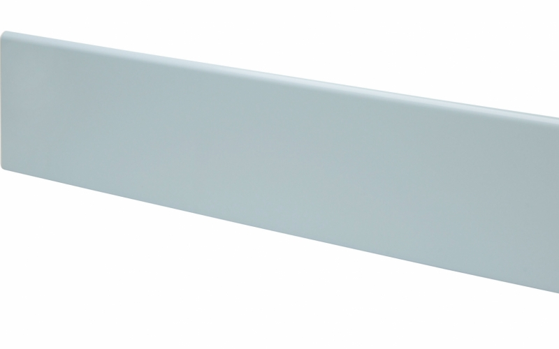 Elektrinis radiatorius GLAMOX heating H30 L06 KDT Blue