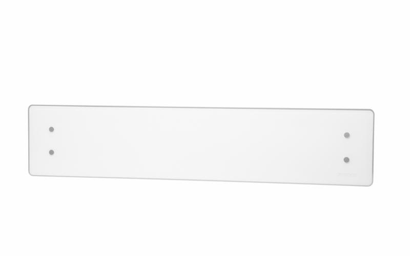 Elektrinis radiatorius ADAX CLEA L06 KWT White