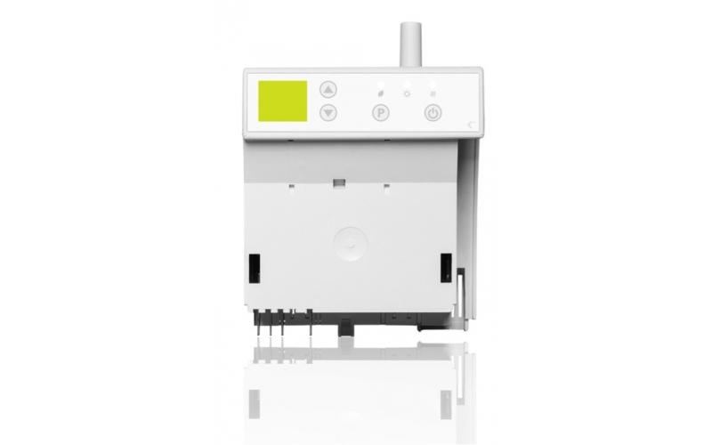 Radio ryšio termostatas Eco GLAMOX Receiver
