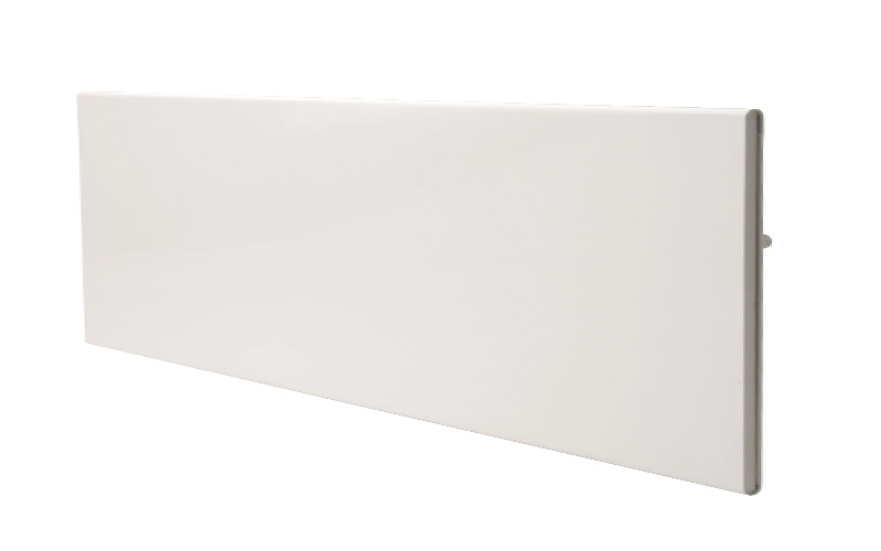 Elektrinis radiatorius H40 H20 WT White