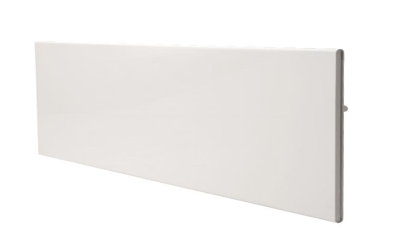 Elektrinis radiatorius H40 H14 WT White