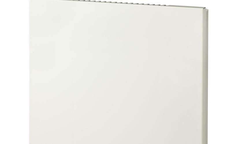 Elektrinis radiatorius ADAX VP1105 KTP