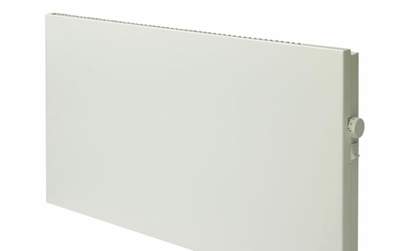 Elektrinis radiatorius ADAX VP1115 KETP