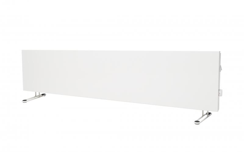 Elektrinis radiatorius ADAX VP1020 KETP
