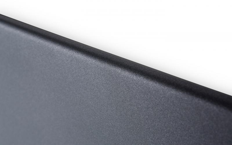 Elektrinis radiatorius NEO L10 KWT Sparkling Grey