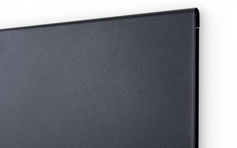 Elektrinis radiatorius NEO H04 KWT Sparkling Grey