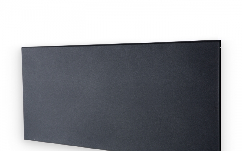 Elektrinis radiatorius NEO H10 KWT Sparkling Grey