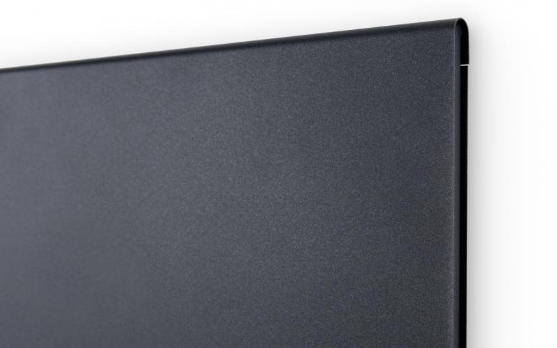 Elektrinis radiatorius NEO H12 KWT Sparkling Grey