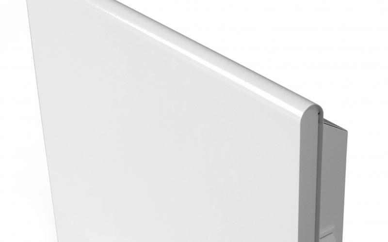 Elektrinis radiatorius ADAX ECO08 KET